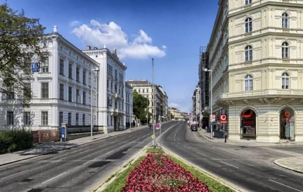 vienna-171444_1920